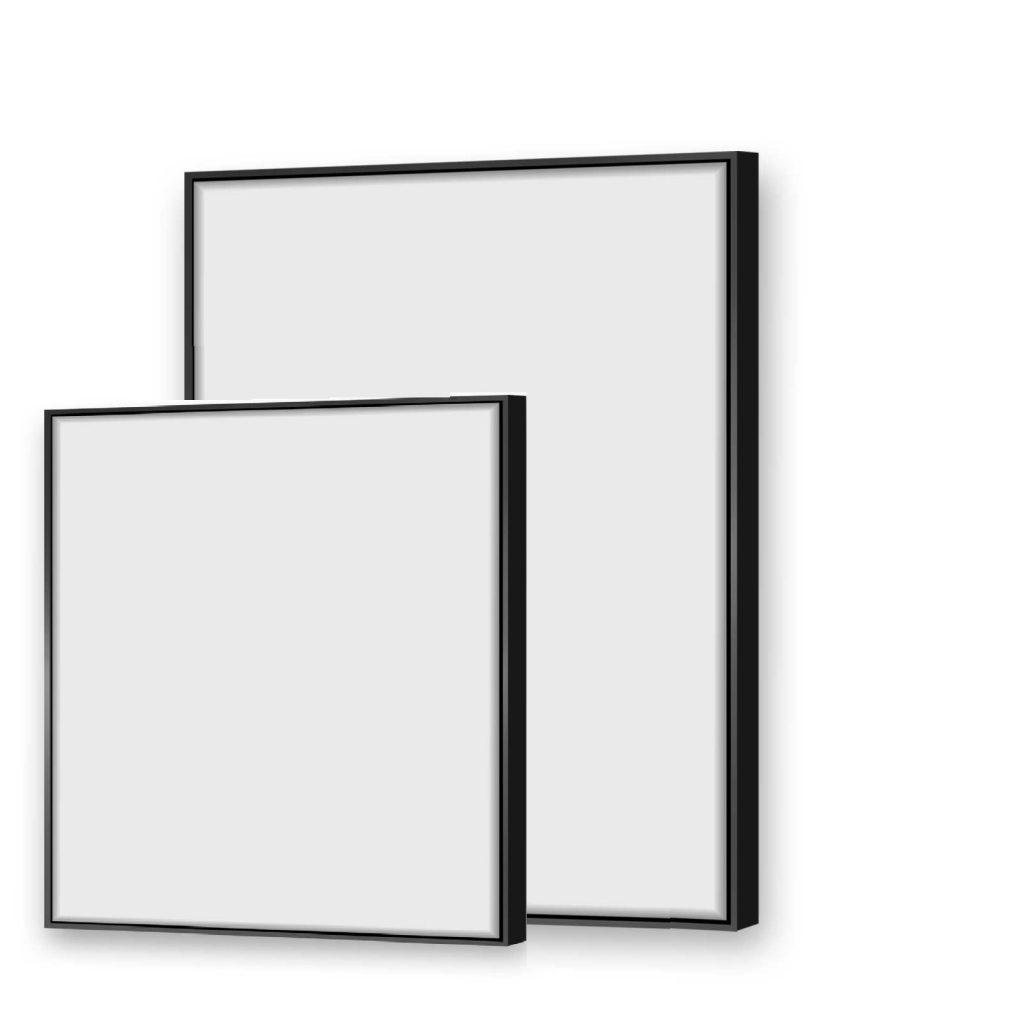 150x150 cm