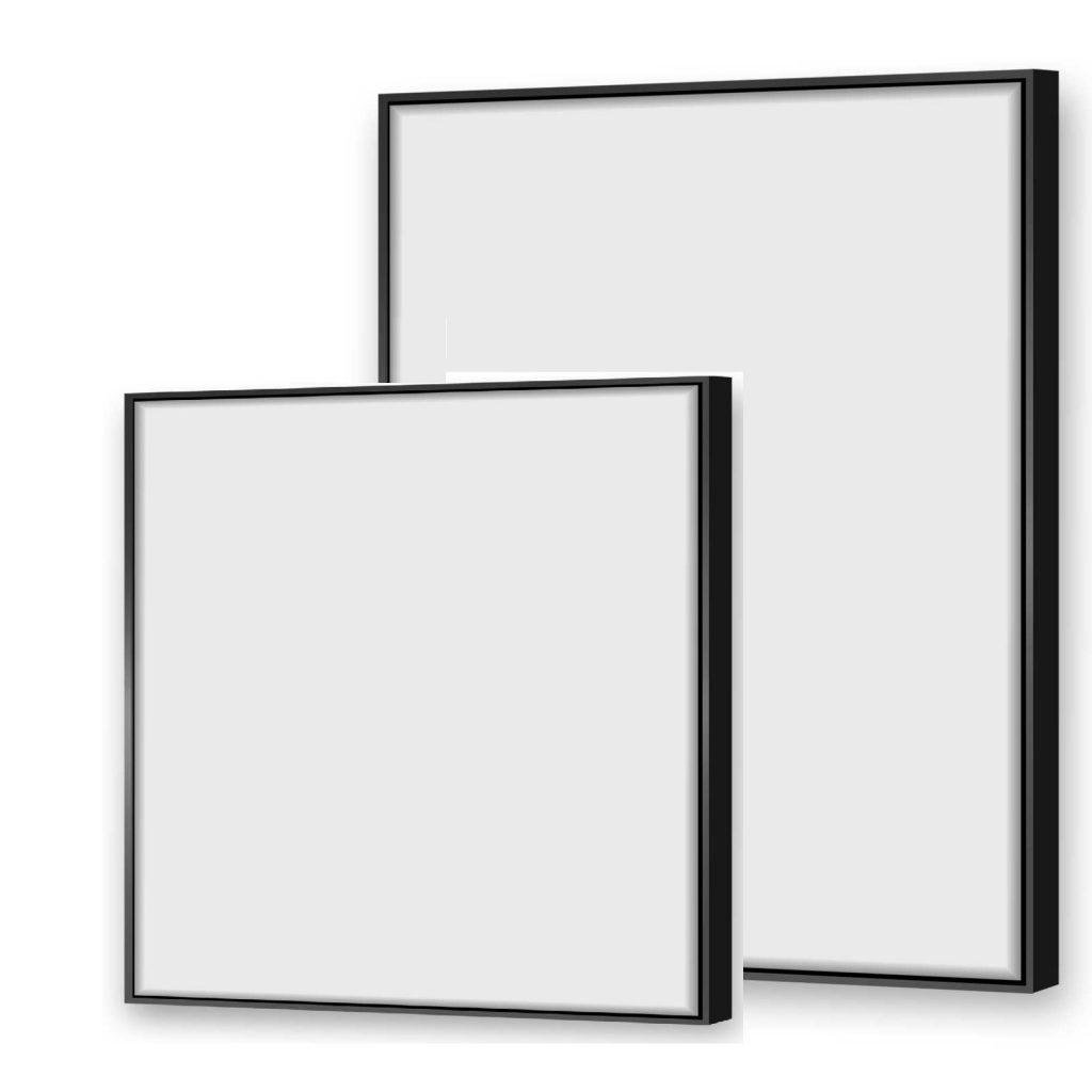 200x150 cm
