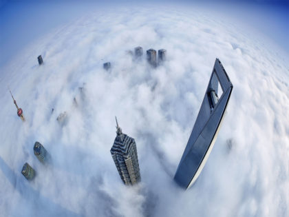 Photographs | ABOVE THE CLOUDS | PICTOCLUB Online Art Gallery