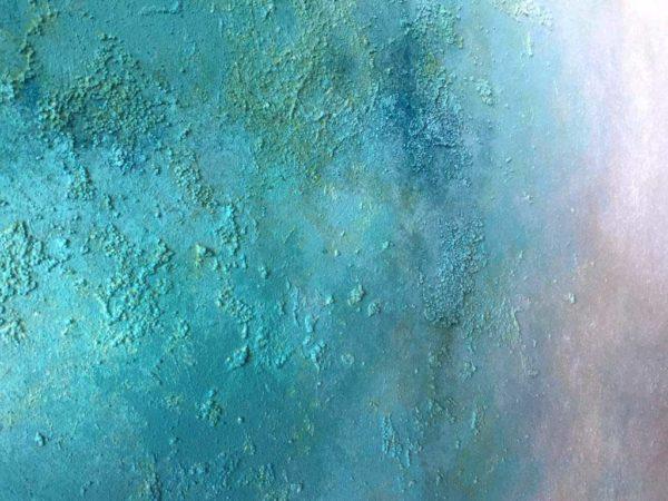 PICTOCLUB Painting - RAJA AMPAT - María Romero
