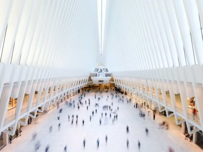 PICTOCLUB Photographs - CALATRAVA- Pictoclub Originals