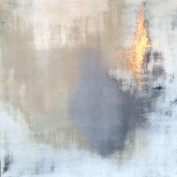PICTOCLUB Painting - BOOM! - Zam Rod