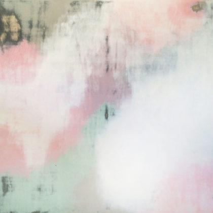 ALSTOM I | Zam Rod | PICTOCLUB Online Art Gallery