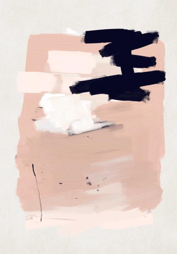 PICTOCLUB Painting - MARRAKECH - Pictoclub Originals