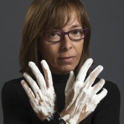 GINA PORTERA Pictoclub Artist