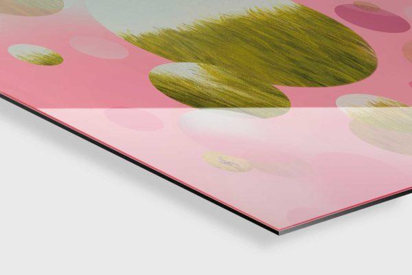 PICTOCLUB Painting - PLANETS - Gima Pórtera