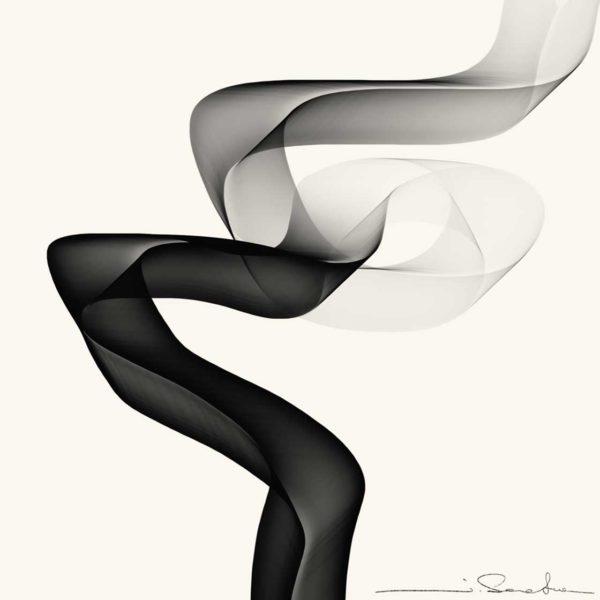 PICTOCLUB prints - ALLURING 3 - Janika Sootna