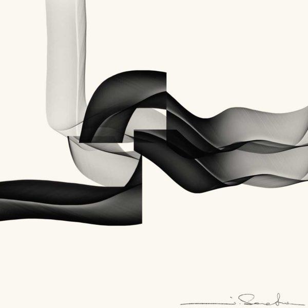 PICTOCLUB prints - ALLURING 4 - Janika Sootna