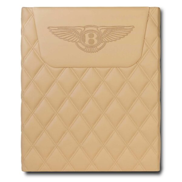 PICTOCLUB Books - BENTLEY - Assouline