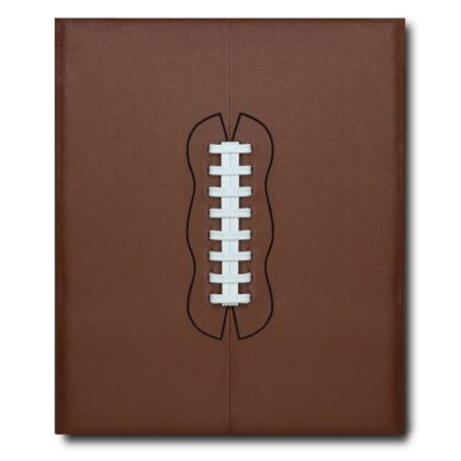 PICTOCLUB Books - FOOTBALL - Assouline