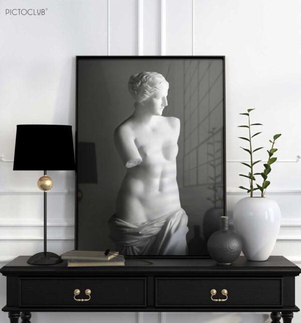 PICTOCLUB Painting - ARTEMISA - Pictoclub Originals