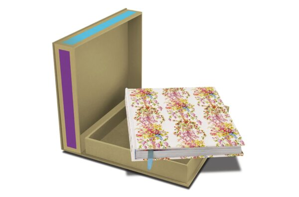 PICTOCLUB Books - VERSAILLES - Assouline