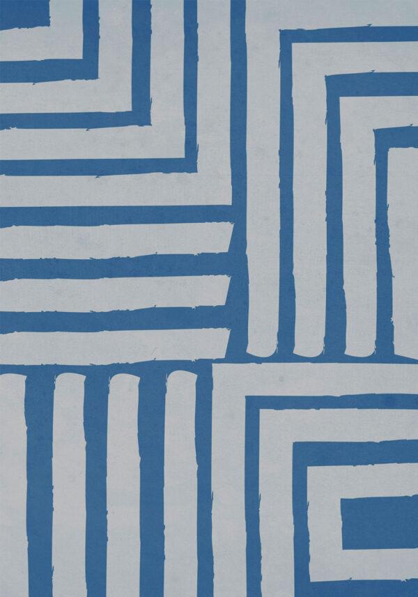 PICTOCLUB Painting - LOFT Vol 2 - Pictoclub Originals