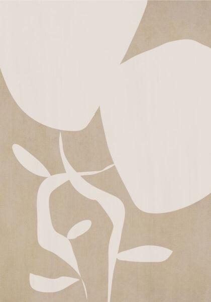 PICTOCLUB Painting - BONNES SOEURS - Pictoclub Originals