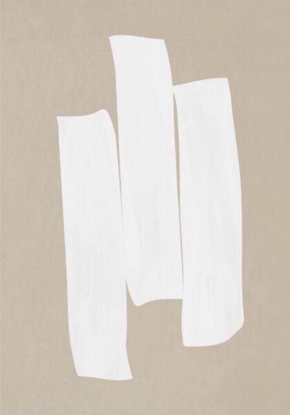 PICTOCLUB Painting - SAPPORO- Pictoclub Originals