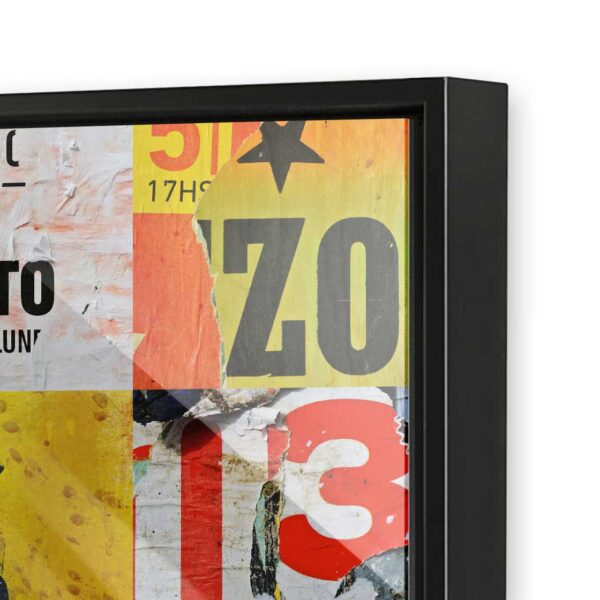 PICTOCLUB Photographs - ADVERTISING 2- Pictoclub Originals