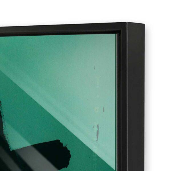 PICTOCLUB Photographs - BLACK CROSS- Pictoclub Originals