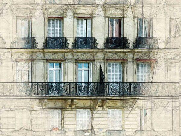 PICTOCLUB Photographs - ARCHITECTURE - Pictoclub Originals