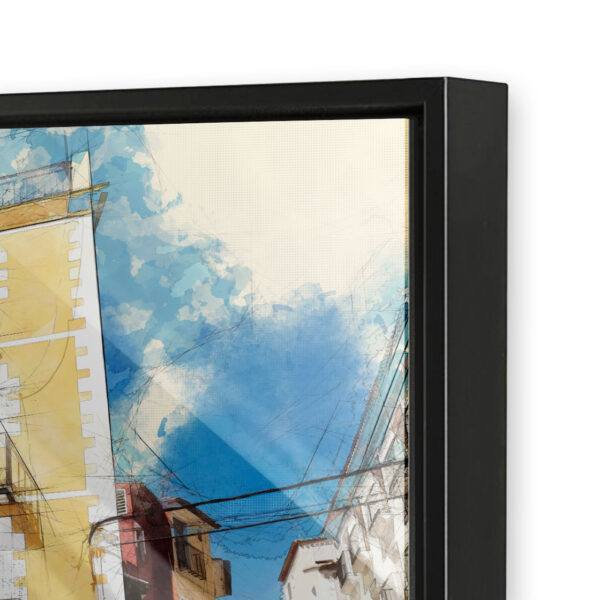 PICTOCLUB Photographs - CAVA BAJA- Pictoclub Originals