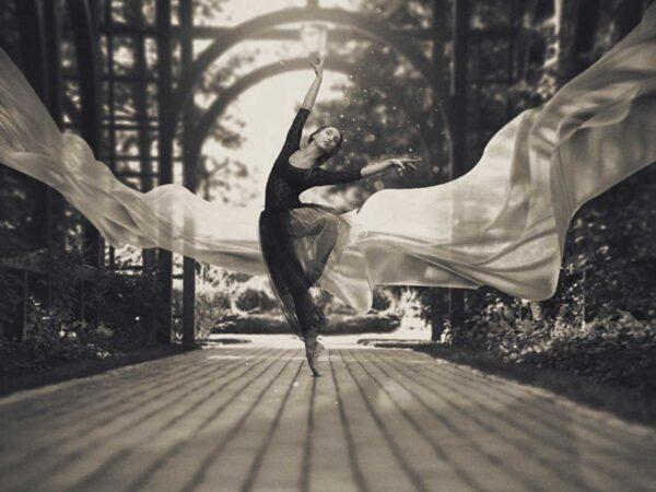 PICTOCLUB Photographs - EKATERINA - Pictoclub Originals
