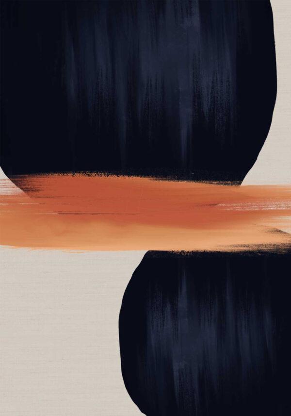 PICTOCLUB Painting - UNIVERSE Vol. 7 - Pictoclub Originals