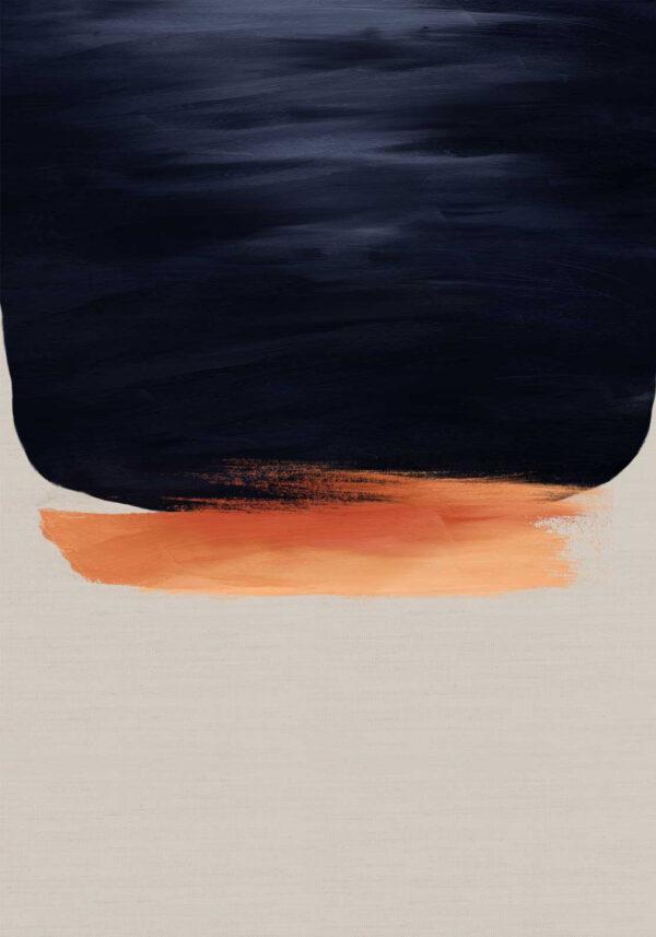 PICTOCLUB Painting - UNIVERSE Vol. 1 - Pictoclub Originals