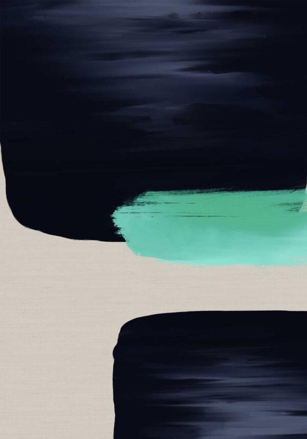PICTOCLUB Painting - UNIVERSE Vol. 2 - Pictoclub Originals