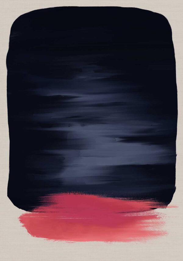 PICTOCLUB Painting - UNIVERSE Vol. 3 - Pictoclub Originals