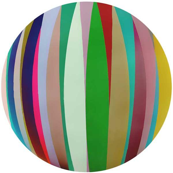 PICTOCLUB Painting - ETERNAL JOY 2- Pictoclub Originals