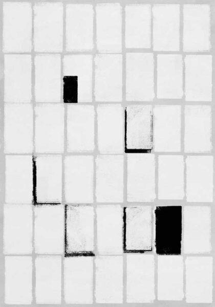 PICTOCLUB Painting - CELLS - Pictoclub Originals