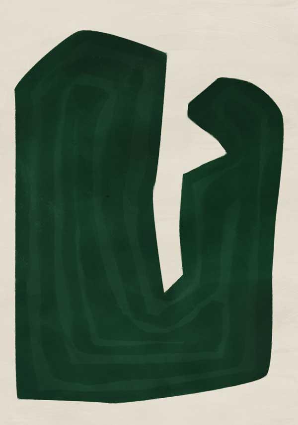 PICTOCLUB Painting - KUKURA 2 - Pictoclub Originals