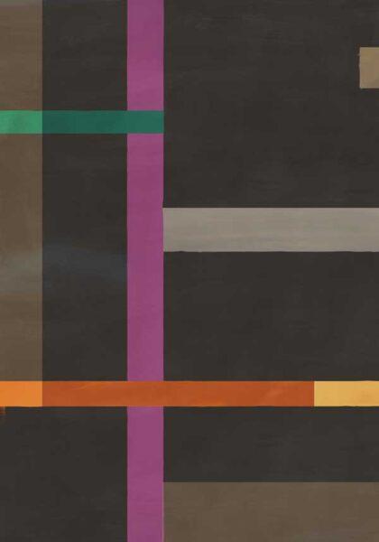 PICTOCLUB Painting - WORKSHOP 1 - Pictoclub Originals