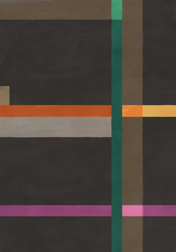 PICTOCLUB Painting - WORKSHOP 2 - Pictoclub Originals